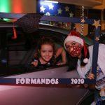 11-12 DRIVE-THRU DE NATAL RIO BRANCO (248)