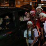 11-12 DRIVE-THRU DE NATAL RIO BRANCO (253)