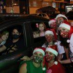 11-12 DRIVE-THRU DE NATAL RIO BRANCO (254)