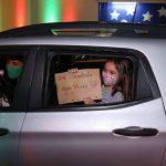 11-12 DRIVE-THRU DE NATAL RIO BRANCO (255)
