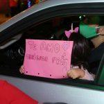 11-12 DRIVE-THRU DE NATAL RIO BRANCO (257)