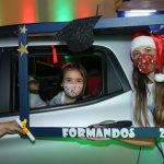 11-12 DRIVE-THRU DE NATAL RIO BRANCO (258)