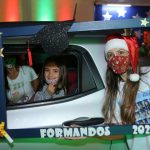 11-12 DRIVE-THRU DE NATAL RIO BRANCO (259)