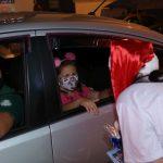 11-12 DRIVE-THRU DE NATAL RIO BRANCO (265)