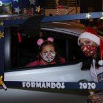 11-12 DRIVE-THRU DE NATAL RIO BRANCO (266)