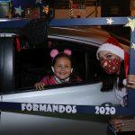 11-12 DRIVE-THRU DE NATAL RIO BRANCO (267)