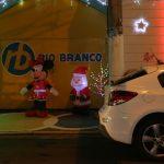 11-12 DRIVE-THRU DE NATAL RIO BRANCO (268)