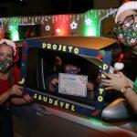 11-12 DRIVE-THRU DE NATAL RIO BRANCO (270)