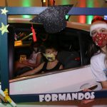 11-12 DRIVE-THRU DE NATAL RIO BRANCO (271)