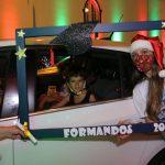 11-12 DRIVE-THRU DE NATAL RIO BRANCO (272)