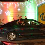 11-12 DRIVE-THRU DE NATAL RIO BRANCO (273)