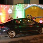 11-12 DRIVE-THRU DE NATAL RIO BRANCO (274)