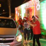 11-12 DRIVE-THRU DE NATAL RIO BRANCO (275)