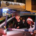 11-12 DRIVE-THRU DE NATAL RIO BRANCO (276)