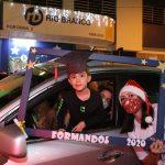 11-12 DRIVE-THRU DE NATAL RIO BRANCO (277)