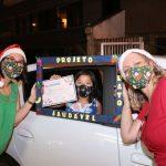 11-12 DRIVE-THRU DE NATAL RIO BRANCO (280)