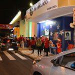 11-12 DRIVE-THRU DE NATAL RIO BRANCO (281)