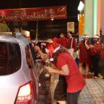11-12 DRIVE-THRU DE NATAL RIO BRANCO (282)