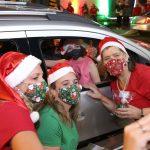 11-12 DRIVE-THRU DE NATAL RIO BRANCO (285)