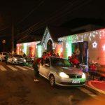 11-12 DRIVE-THRU DE NATAL RIO BRANCO (286)