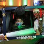 11-12 DRIVE-THRU DE NATAL RIO BRANCO (287)