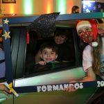 11-12 DRIVE-THRU DE NATAL RIO BRANCO (288)
