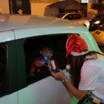 11-12 DRIVE-THRU DE NATAL RIO BRANCO (290)