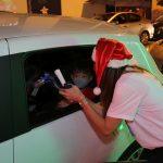 11-12 DRIVE-THRU DE NATAL RIO BRANCO (291)