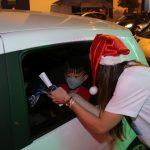 11-12 DRIVE-THRU DE NATAL RIO BRANCO (292)