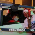 11-12 DRIVE-THRU DE NATAL RIO BRANCO (293)