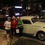 11-12 DRIVE-THRU DE NATAL RIO BRANCO (295)