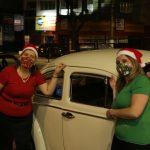 11-12 DRIVE-THRU DE NATAL RIO BRANCO (296)