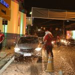 11-12 DRIVE-THRU DE NATAL RIO BRANCO (297)