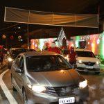 11-12 DRIVE-THRU DE NATAL RIO BRANCO (300)