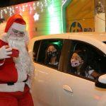 11-12 DRIVE-THRU DE NATAL RIO BRANCO (301)