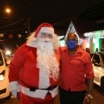 11-12 DRIVE-THRU DE NATAL RIO BRANCO (302)