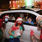 11-12 DRIVE-THRU DE NATAL RIO BRANCO (303)