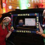 11-12 DRIVE-THRU DE NATAL RIO BRANCO (307)