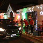 11-12 DRIVE-THRU DE NATAL RIO BRANCO (312)