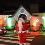 11-12 DRIVE-THRU DE NATAL RIO BRANCO (313)