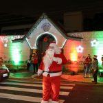 11-12 DRIVE-THRU DE NATAL RIO BRANCO (314)
