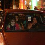 11-12 DRIVE-THRU DE NATAL RIO BRANCO (315)