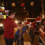11-12 DRIVE-THRU DE NATAL RIO BRANCO (317)