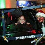 11-12 DRIVE-THRU DE NATAL RIO BRANCO (318)