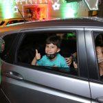 11-12 DRIVE-THRU DE NATAL RIO BRANCO (319)