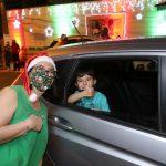 11-12 DRIVE-THRU DE NATAL RIO BRANCO (320)