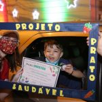 11-12 DRIVE-THRU DE NATAL RIO BRANCO (321)