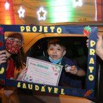 11-12 DRIVE-THRU DE NATAL RIO BRANCO (322)