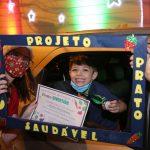 11-12 DRIVE-THRU DE NATAL RIO BRANCO (323)