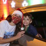 11-12 DRIVE-THRU DE NATAL RIO BRANCO (324)